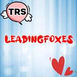 leadingfoxes