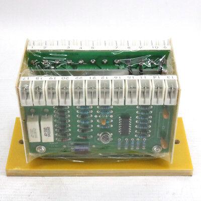 Automatic Voltage Regulator 1fc5