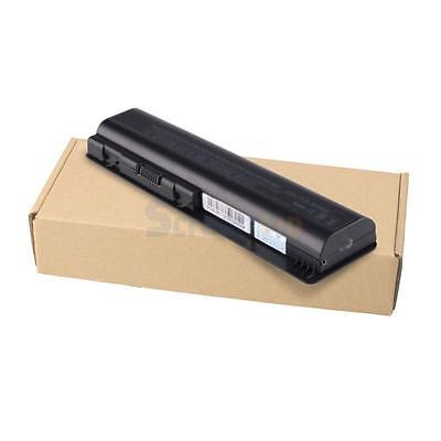 New Battery for HP Compaq 484170-001 484170-002 484171-001 485041-001