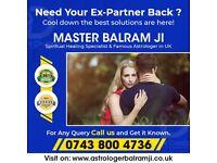 Psychic Medium, Best Astrologer, Love Spell Caster, Black Magic Removal, Clairvoyant, Stop Divorce.