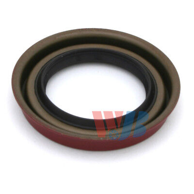 Manual Trans Output Shaft Seal Right WJB WS3459