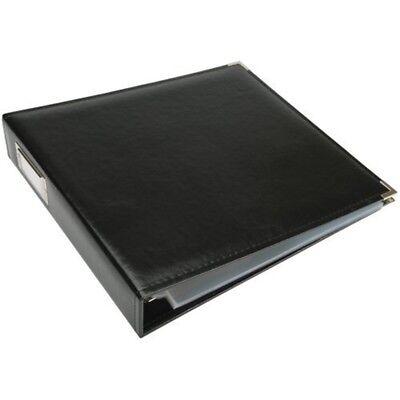 セカイモン leather 3 ring binder ebay公認海外通販 日本語サポート