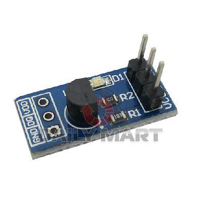 Ds18b20 Digital Temperature Sensor Measurement Module For Arduino