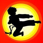 kick-it-forward