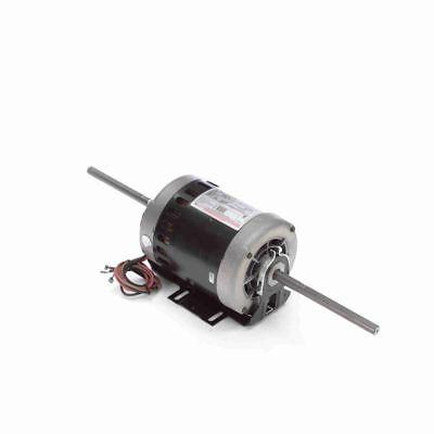 Fedders (K63TXMR-1109)  HVAC Motor 3/4hp, 1075 RPM 208-230V Century # C024