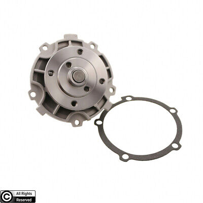 Water Pump for Chevy Buick Century Lumina Olds Cutlass 3.1 3.4 1987-07 -