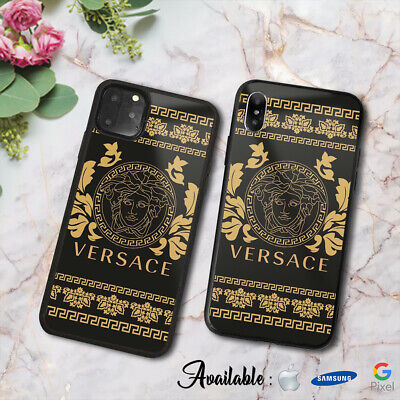 New Tranding 8821versace3136 Phone Case for iPhone 11 Pro Max
