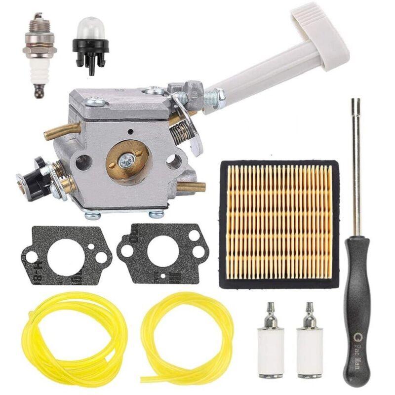 308054079 Carburetor For Ryobi RY08420 RY08420A 42CC BP42 Backpack Blower