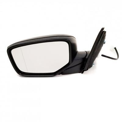 New Replacement CPP Right Mirror for 1988-1992 Toyota Corolla OEM Quality