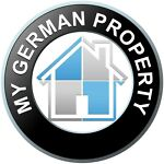 mygermanproperty-eu