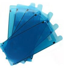 For iPhone 6s 7 8 Plus Frame Bezel Seal Tape Adhesive Glue LCD Screen Waterproof