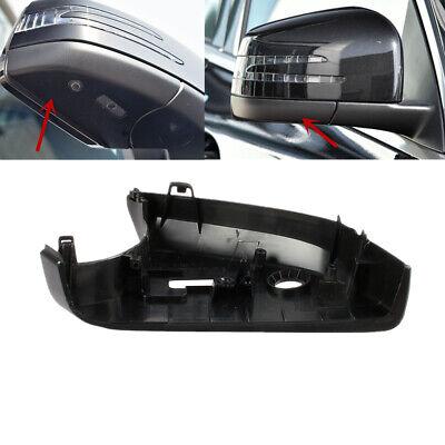 Rechte Seite Außenspiegelblende Unten Abdeckung Für BENZ GLE W166 GL GLS X166