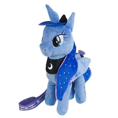 *NEW* My Little Pony Princess Luna Shoulder Bag, Costume, Cosplay