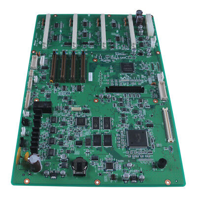 Mainboard--e104893 Motherboard For Mimaki Printer Jv5-130s Jv5-160sts5-1600amf