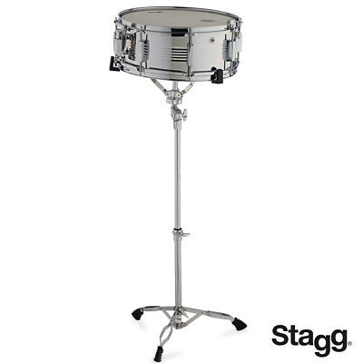 NEW Stagg 14