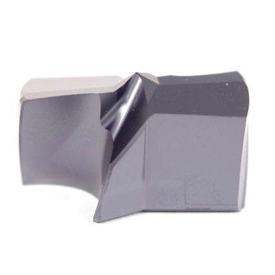 Kennametal Carbide Drill Tip Insert 0.9998 5105685 Kc7315