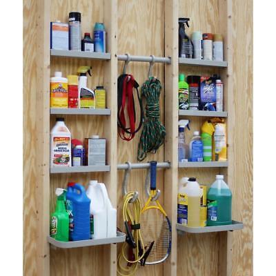 Versa Caddy Organization Kit 48