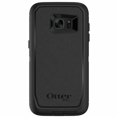 rugged protection defender series case for samsung