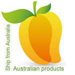 MangoHG Australian Products