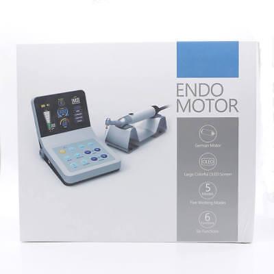 Endodontic Dental Treatment Electric Endo Motor Apex Locator R-Smart Plus bomaoe