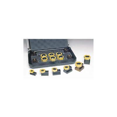 Mitee-bite Products Inc 10644 Clamping Kitt-slot12pc