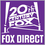Fox Direct España