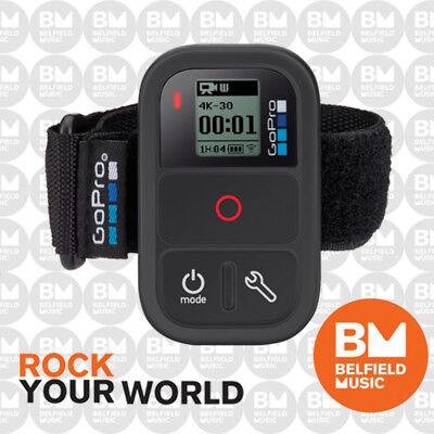 GoPro Smart Remote Control for HERO - Belfield Music