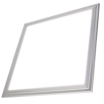 Plafoniera pannello LED  30x 30cm da Soffitto Muro Quadrata luce LED Bianca