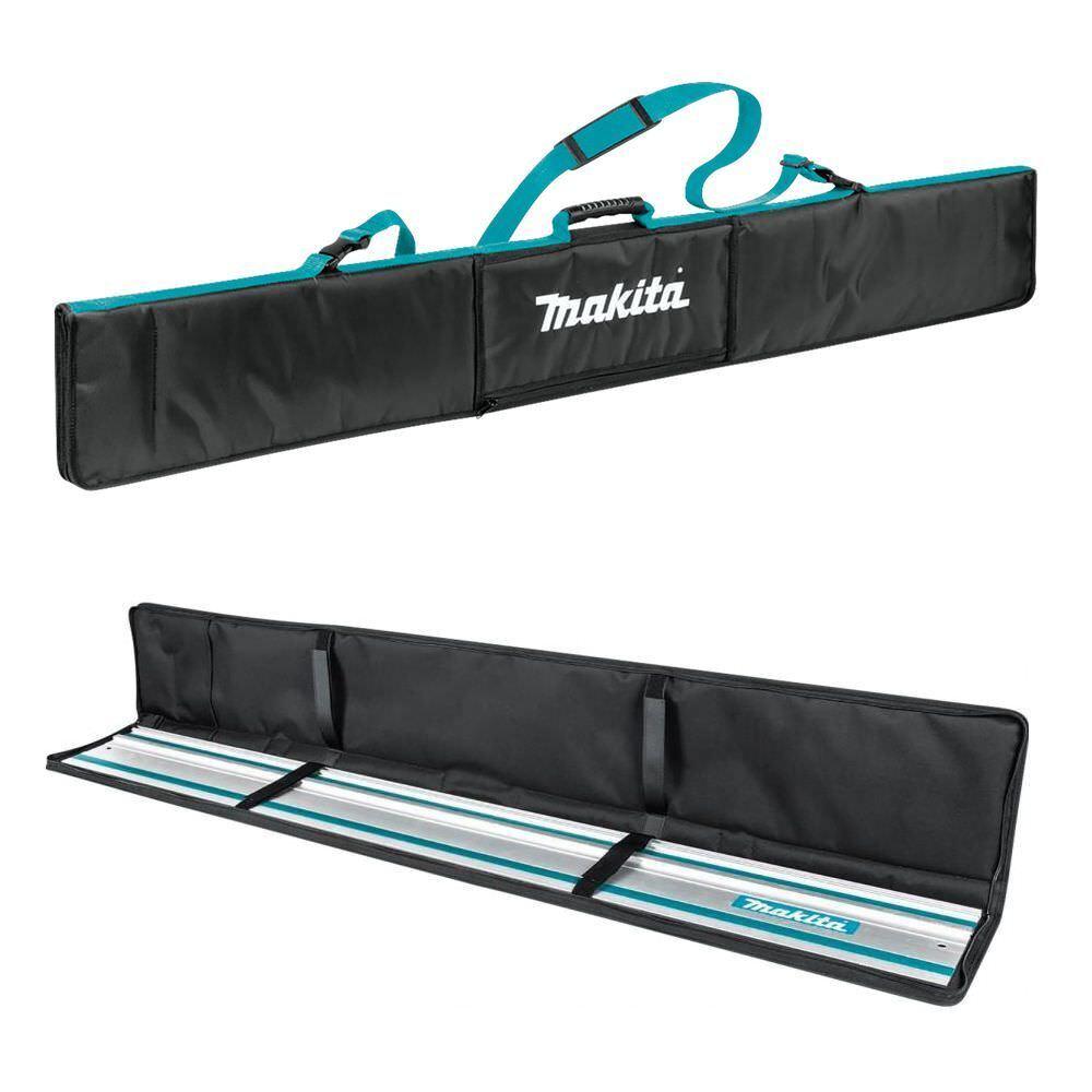 Makita Tasche für Führungsschiene 1400mm B-57613 - Führungsschienentasche ! Neue