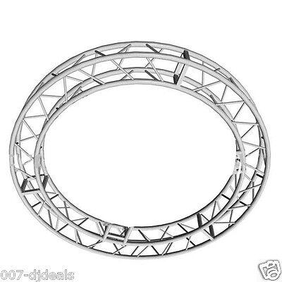 ProX XT-CSQ656 6.56Ft 2M square circle truss 4x 90 sections degree Fits Global