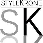 STYLEKRONE.de