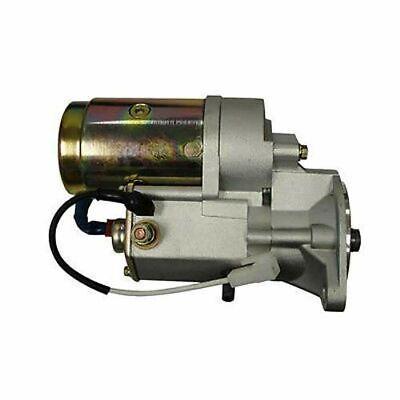 6670727 Excavator Starter For Bobcat 325c 325d 328c 328d 331 331c