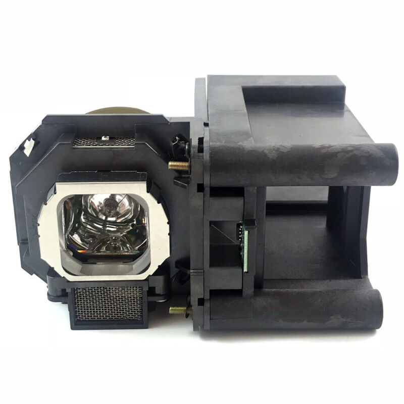 Panasonic PT-FW430 Assembly Lamp with High Quality Projector Bulb Inside