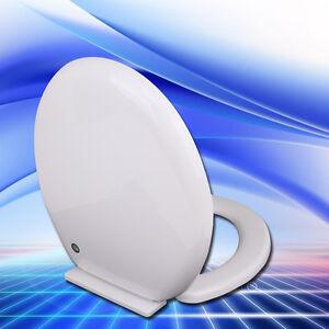 Copri wc ellisse sedile ideal standard compatibile for Copriwater ellisse ideal standard