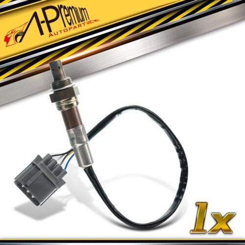 O2 Oxygen Sensor For Honda Accord Odyssey Pilot Acura MDX