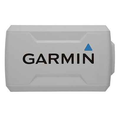 Garmin Hard Protective Face Dust/Sun Cover for STRIKER 5dv 5cv GPS 010-12441-01