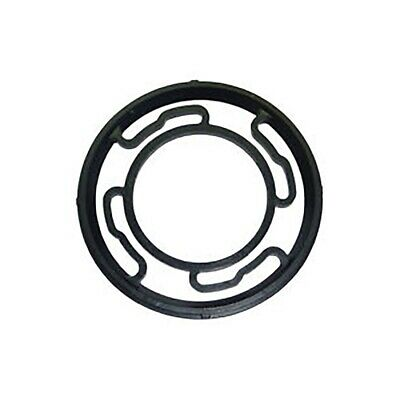 421866-9 Makita BRAKE RING, BO5010