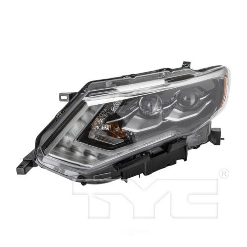 2 Pieces Error Free Xotic Tech Direct 4350384767 Xotic Tech 9005 LED 6500K Xenon White Bulbs High Beam Daytime Running Light Kit with Decoder for Subaru WRX Sti