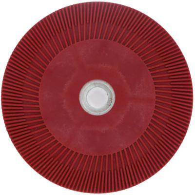 3M Plato de Apoyo Fiberscheiben Diámetro 125MM, Far