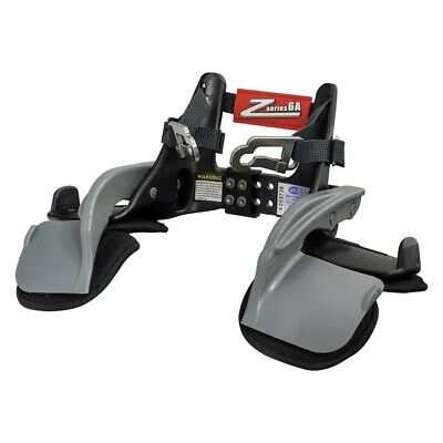 Head and Neck Restraint Z-Tech Series 6A SFI 38.1 Adjustable