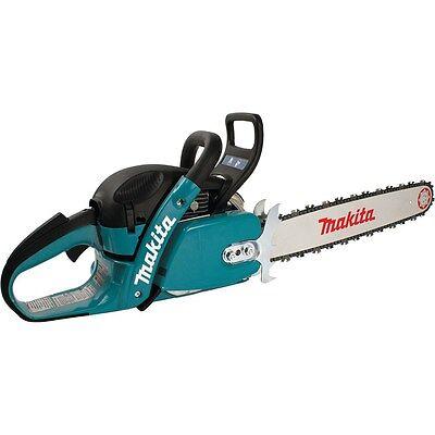 Makita Tools EA5000P53G 20