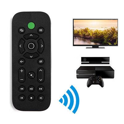 Media Remote For Microsoft Xbox one, xbox one remote quick shipping