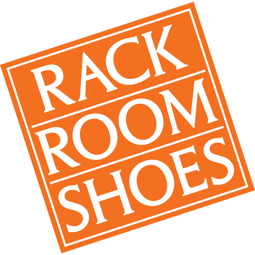 Rack Room Shoes Gift Card - 50  - $0.99