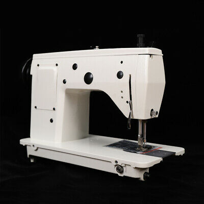 Industrial Sewing Machine Model Sm-20u23 Single Walking Foot- Leather