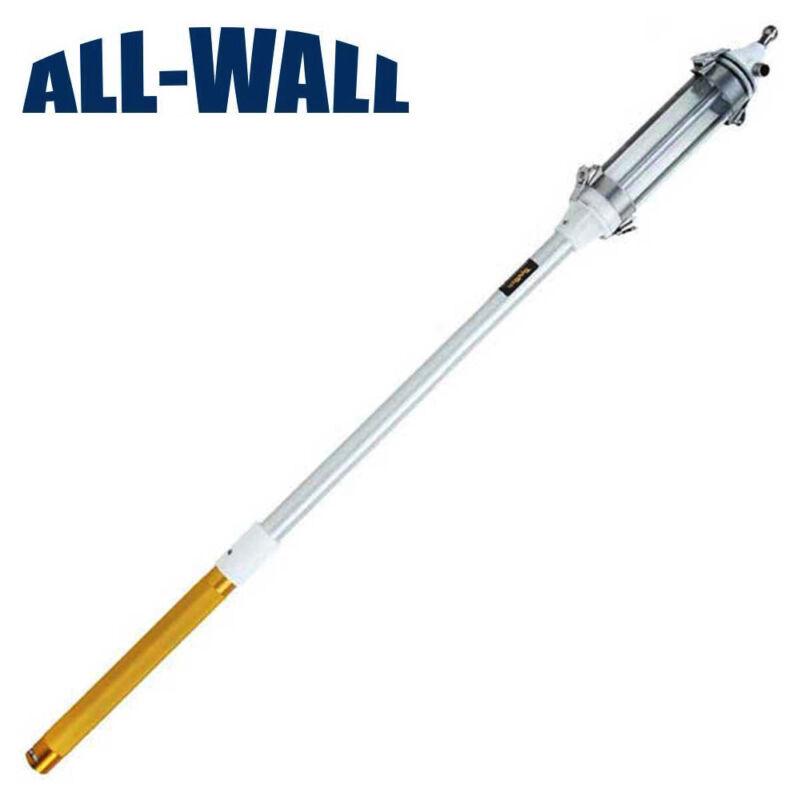 TapeTech MudRunner Drywall Corner Finisher Compound Applicator 14TT **NEW**