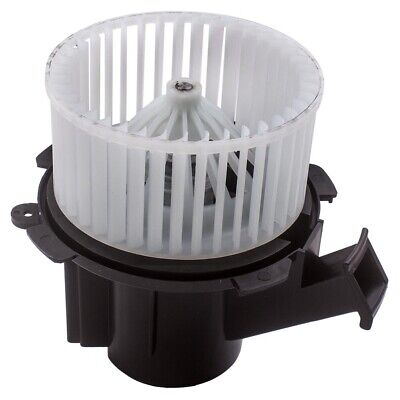 A/C Heater Blower Motor fit Smart Fortwo 08 09-16 4518300108