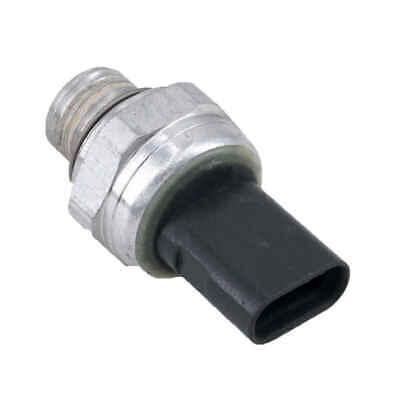Best Engine Oil Pressure Sensor 55573719 For Chevrolet CRUZE CAPTIVA (Best Oil Pressure Gauge)