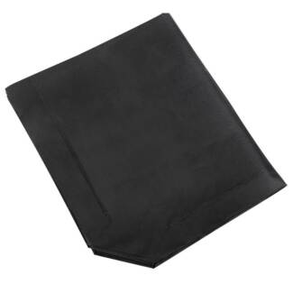 AUS FREE DEL-XLarge Trampoline Hammock Pet Bed Replacement Cover
