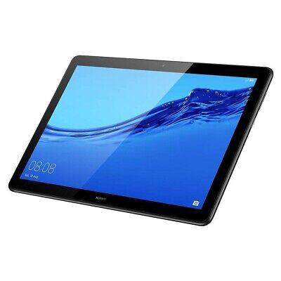 Huawei MediaPad T5 10.1 WiFi 32GB schwarz Android Tablet PC Octa-Core 3GB RAM