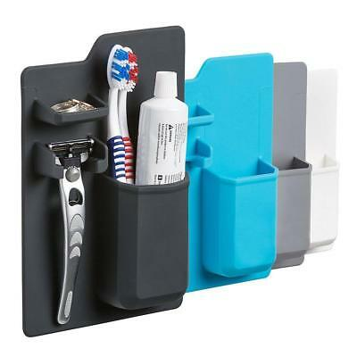 AShomie Easy Bathroom Storage Set and Organizer Dtcreativestore